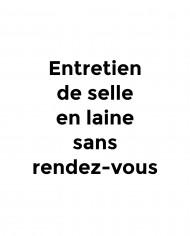 Amplitude-Sellerie-Boutique-Prestations-Entretien-de-selle-en-laine-sans-rendez-vous-tiny-meta-2386