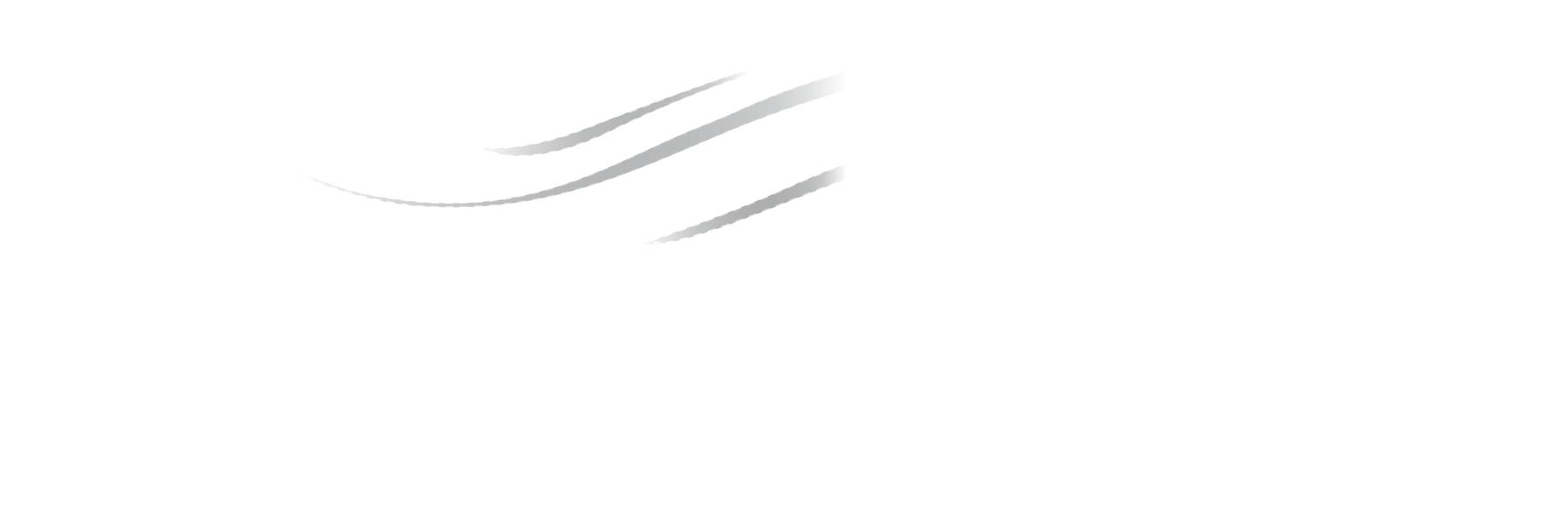 Amplitude Sellerie