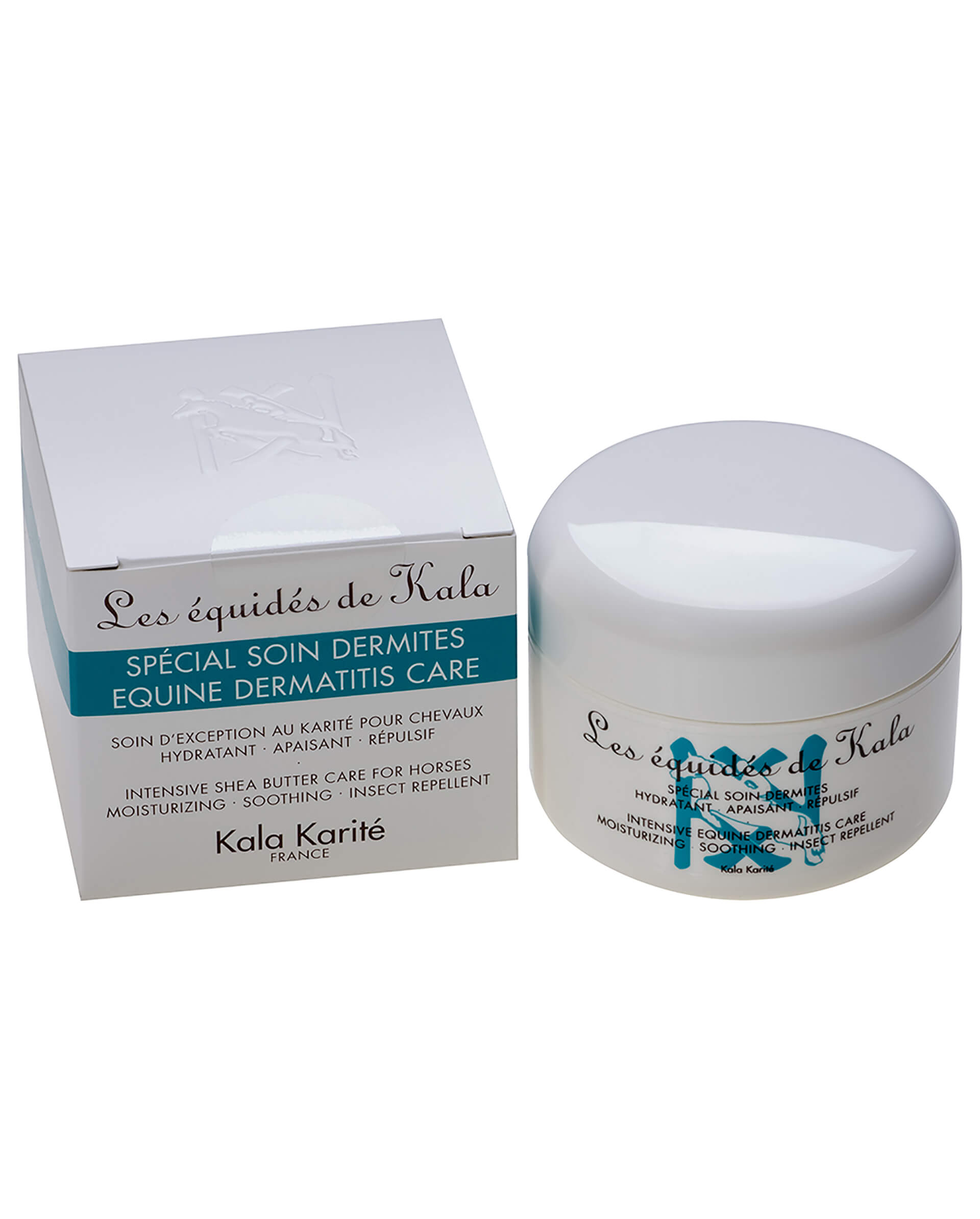 Amplitude-Sellerie-Boutique-Kala-Karite-Dermites-tiny-meta